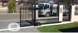 Automated Gates Installation | Doors for sale in Delta State, Oshimili South