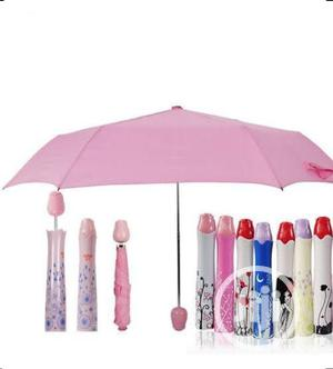 Rose Bottle Fancy Umbrella   Clothing Accessories for sale in Lagos State, Maryland