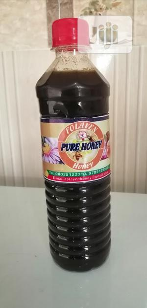 Pure Original Honey   Meals & Drinks for sale in Lagos State, Ojodu