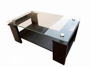 Center Table   Furniture for sale in Abuja (FCT) State, Zuba