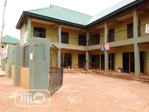 20 Unit of Shops and Offices at Kute Area Wofun Ibadan | Commercial Property For Sale for sale in Oyo State, Lagelu