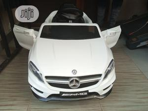Mercedes Benz Toy Car   Toys for sale in Lagos State, Ikeja