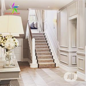 Cornices Design | Home Accessories for sale in Lagos State, Ikeja