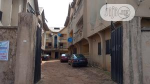Trippple 2storey Buildings Of 18units Of 3bedroom Flats For Sale | Houses & Apartments For Sale for sale in Imo State, Owerri