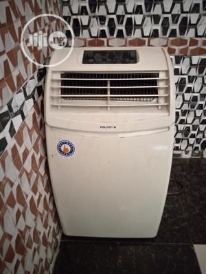 Air-conditioner | Home Appliances for sale in Ogun State, Abeokuta North