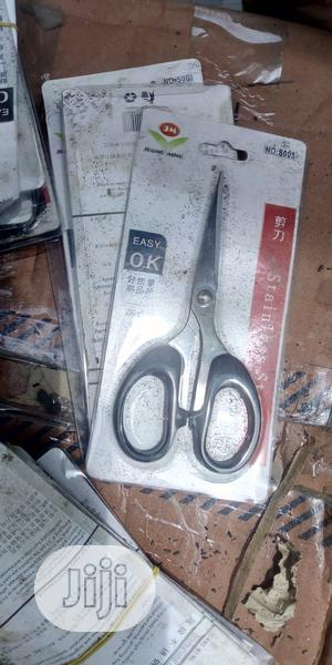 Scissors Pack 50 | Stationery for sale in Lagos State, Surulere