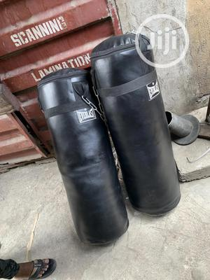 Punching Bag | Sports Equipment for sale in Ekiti State, Oye