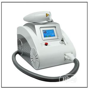 Tattoo Removal Machine | Salon Equipment for sale in Lagos State, Surulere