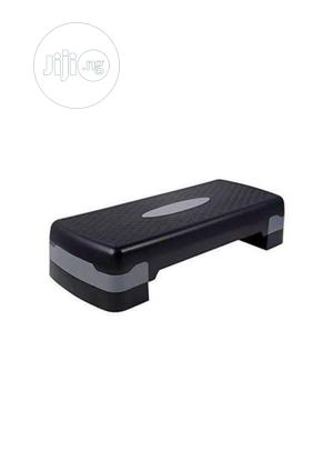 Aerobic Step Board | Sports Equipment for sale in Lagos State, Lekki