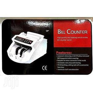 Zenith Bill Counter | Store Equipment for sale in Lagos State, Ikeja