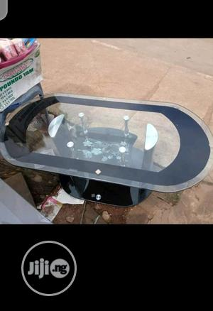 Center Table for Sale.   Furniture for sale in Edo State, Benin City