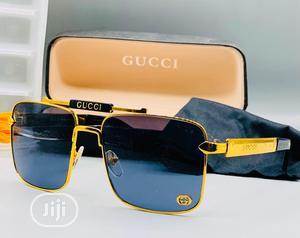Designer Gucci Sunglass   Clothing Accessories for sale in Lagos State, Lagos Island (Eko)