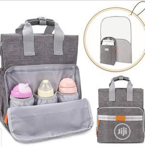 Maternity Bag | Maternity & Pregnancy for sale in Lagos State, Alimosho