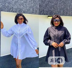 Unique Turkey Free Top | Clothing for sale in Lagos State, Ajah