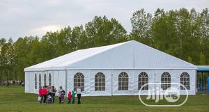 Church Tent And Marquee Manufacturer | Manufacturing Services for sale in Abuja (FCT) State, Central Business District