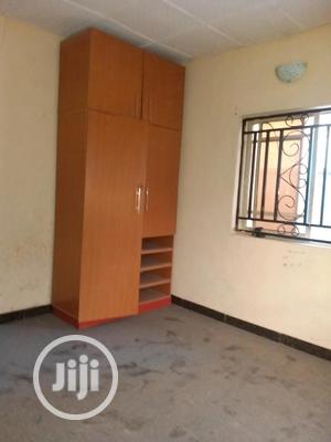 2 Bedroom Flat To Let 200K Per Annum | Houses & Apartments For Rent for sale in Lagos State, Ikorodu