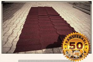 Milano Metro Tile New Zealand Gerard Stone Coated Roof Kristin | Building Materials for sale in Lagos State, Lekki