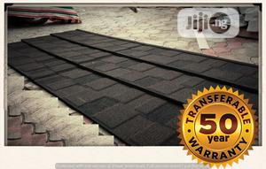 Roman Metro Tile New Zealand Gerard Stone Coated Roof Kristin | Building Materials for sale in Lagos State, Lekki