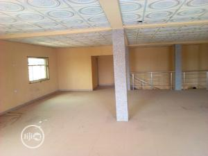 Massive Warehouse Lettable Shops Available For Sale | Commercial Property For Sale for sale in Lagos State, Ikorodu