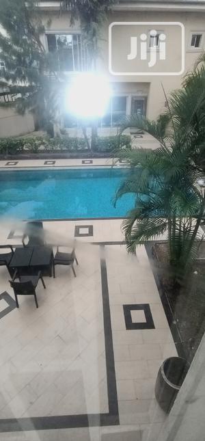 2 Bedroom For Short Let At Ikeja GRA   Short Let for sale in Lagos State, Ikeja