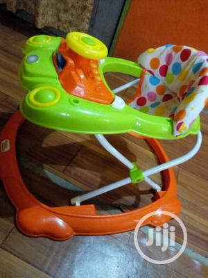 Quality Baby Walker | Children's Gear & Safety for sale in Lagos State, Magodo