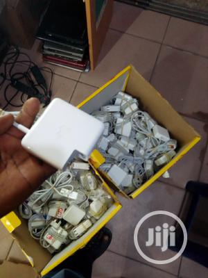 Original Apple Charger | Computer Accessories  for sale in Abuja (FCT) State, Wuse 2