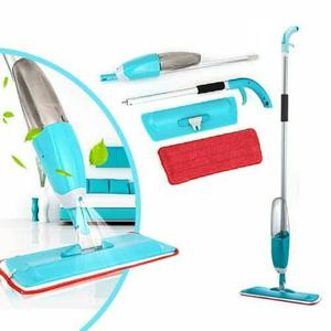 Spray Mop Cleaner | Home Accessories for sale in Lagos State, Alimosho