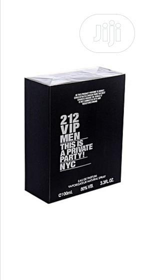 Men's Spray 100 Ml | Fragrance for sale in Lagos State, Ikeja