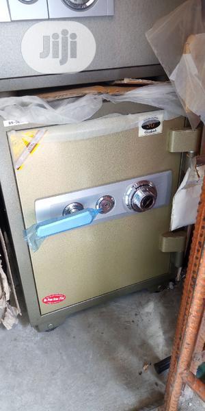 Fireproof Safe | Safetywear & Equipment for sale in Lagos State, Lagos Island (Eko)