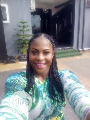 Housekeeping & Cleaning CV   Housekeeping & Cleaning CVs for sale in Delta State, Oshimili South