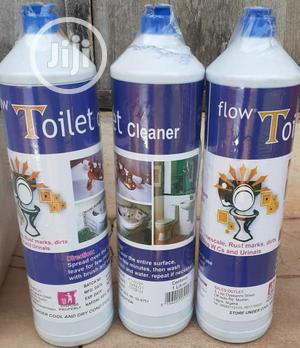 Toilet Wash   Home Accessories for sale in Oyo State, Ibadan