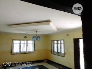 A Room and Palour Self Contained Within Apete | Houses & Apartments For Rent for sale in Oyo State, Ibadan