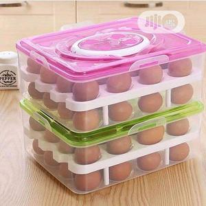 Egg Storage | Kitchen & Dining for sale in Lagos State, Alimosho