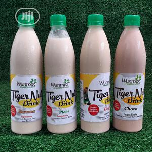Tigernut Drink | Meals & Drinks for sale in Lagos State, Lekki