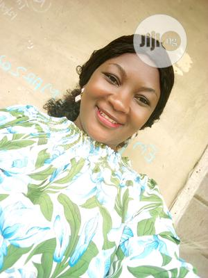 Office Assistant | Office CVs for sale in Oyo State, Ibadan
