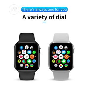 2020 Smart Bracelet   Smart Watches & Trackers for sale in Lagos State, Lagos Island (Eko)