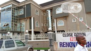 Popular Hotel at Owerri World Bank Housing Area for Sale   Commercial Property For Sale for sale in Imo State, Owerri