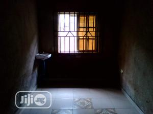 3 Bedroom Flat To Let   Houses & Apartments For Rent for sale in Osun State, Osogbo