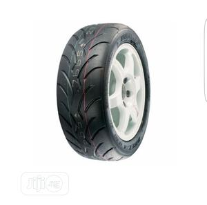 Dunlop Brand New Tyre Size 225/60 R18 | Vehicle Parts & Accessories for sale in Lagos State, Lagos Island (Eko)