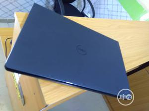 Laptop Dell Inspiron 15 8GB Intel Core I5 HDD 1T | Laptops & Computers for sale in Abuja (FCT) State, Bwari