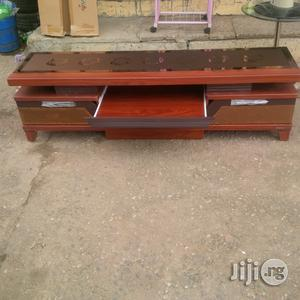 Television Shelves | Furniture for sale in Lagos State