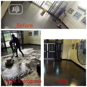 Professional Cleaning Services | Cleaning Services for sale in Lagos State, Gbagada