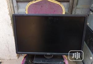 "Dell 24"" Monitor   Computer Monitors for sale in Lagos State, Ojo"