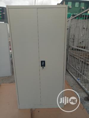 Full Hight Office Cabinet   Furniture for sale in Lagos State, Ilupeju