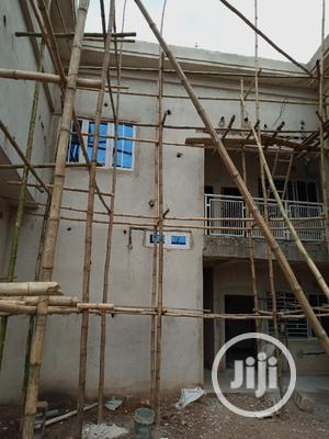 Registered Power Of Attorney And Allocation | Houses & Apartments For Sale for sale in Enugu State, Enugu