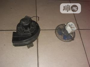 Car Fans Available | Vehicle Parts & Accessories for sale in Rivers State, Port-Harcourt