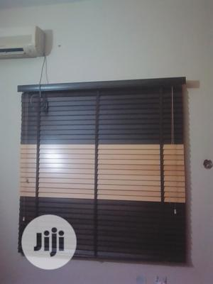 Window Blind | Home Accessories for sale in Imo State, Owerri