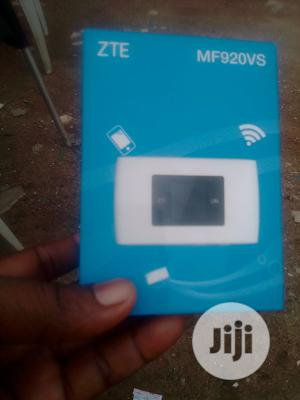 4G Wifi Router | Networking Products for sale in Lagos State, Ikeja