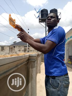 Electric Perimeter Fencing | Building & Trades Services for sale in Lagos State, Ikorodu