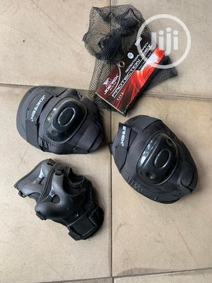 Cycling Helmet | Sports Equipment for sale in Lagos State, Lekki